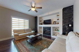 Photo 9: 13816 163 Avenue in Edmonton: Zone 27 House for sale : MLS®# E4135168
