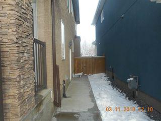 Photo 2: 13816 163 Avenue in Edmonton: Zone 27 House for sale : MLS®# E4135168