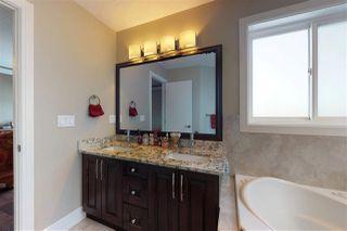 Photo 18: 13816 163 Avenue in Edmonton: Zone 27 House for sale : MLS®# E4135168