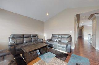 Photo 14: 13816 163 Avenue in Edmonton: Zone 27 House for sale : MLS®# E4135168