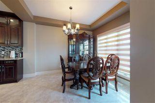 Photo 8: 13816 163 Avenue in Edmonton: Zone 27 House for sale : MLS®# E4135168