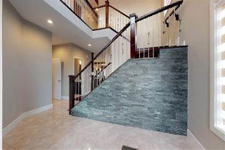 Photo 3: 13816 163 Avenue in Edmonton: Zone 27 House for sale : MLS®# E4135168
