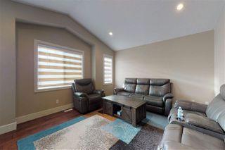 Photo 13: 13816 163 Avenue in Edmonton: Zone 27 House for sale : MLS®# E4135168