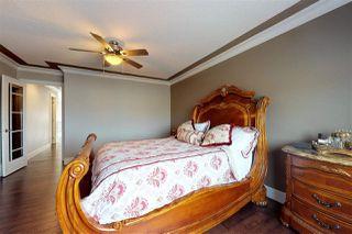Photo 17: 13816 163 Avenue in Edmonton: Zone 27 House for sale : MLS®# E4135168