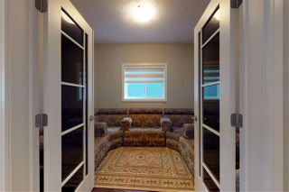 Photo 11: 13816 163 Avenue in Edmonton: Zone 27 House for sale : MLS®# E4135168
