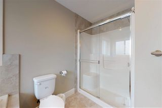 Photo 19: 13816 163 Avenue in Edmonton: Zone 27 House for sale : MLS®# E4135168