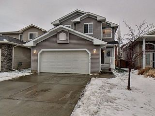 Main Photo: 15526 47A Street in Edmonton: Zone 03 House for sale : MLS®# E4136532