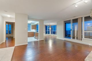 """Photo 7: 2803 2088 MADISON Avenue in Burnaby: Brentwood Park Condo for sale in """"Fresco"""" (Burnaby North)  : MLS®# R2325572"""