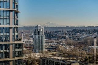 """Photo 18: 2803 2088 MADISON Avenue in Burnaby: Brentwood Park Condo for sale in """"Fresco"""" (Burnaby North)  : MLS®# R2325572"""
