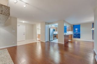 """Photo 8: 2803 2088 MADISON Avenue in Burnaby: Brentwood Park Condo for sale in """"Fresco"""" (Burnaby North)  : MLS®# R2325572"""