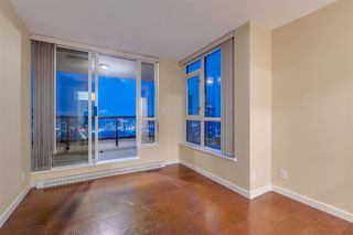"""Photo 14: 2803 2088 MADISON Avenue in Burnaby: Brentwood Park Condo for sale in """"Fresco"""" (Burnaby North)  : MLS®# R2325572"""