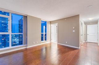 """Photo 12: 2803 2088 MADISON Avenue in Burnaby: Brentwood Park Condo for sale in """"Fresco"""" (Burnaby North)  : MLS®# R2325572"""
