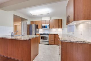 """Photo 2: 2803 2088 MADISON Avenue in Burnaby: Brentwood Park Condo for sale in """"Fresco"""" (Burnaby North)  : MLS®# R2325572"""