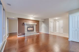 """Photo 10: 2803 2088 MADISON Avenue in Burnaby: Brentwood Park Condo for sale in """"Fresco"""" (Burnaby North)  : MLS®# R2325572"""
