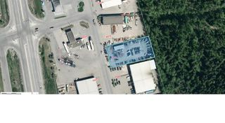 Main Photo: 4908 CONTINENTAL Way in Prince George: BCR Industrial Industrial for sale (PG City South East (Zone 75))  : MLS®# C8022595