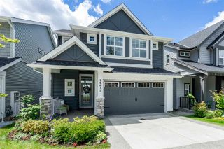 "Main Photo: 10471 248TH Street in Maple Ridge: Thornhill MR House for sale in ""Robertson Heights"" : MLS®# R2329400"