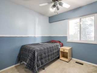 "Photo 13: 1018 PALMDALE Street in Coquitlam: Ranch Park House for sale in ""Ranch Park"" : MLS®# R2329948"
