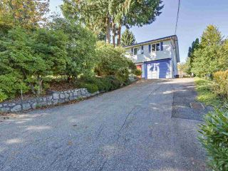 "Photo 20: 1018 PALMDALE Street in Coquitlam: Ranch Park House for sale in ""Ranch Park"" : MLS®# R2329948"