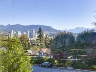 "Photo 14: 1018 PALMDALE Street in Coquitlam: Ranch Park House for sale in ""Ranch Park"" : MLS®# R2329948"