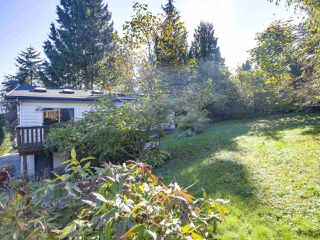 "Photo 19: 1018 PALMDALE Street in Coquitlam: Ranch Park House for sale in ""Ranch Park"" : MLS®# R2329948"