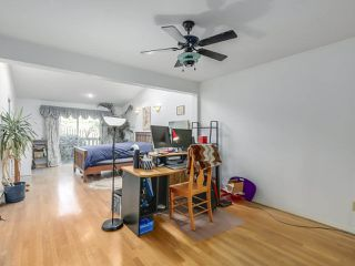 "Photo 11: 1018 PALMDALE Street in Coquitlam: Ranch Park House for sale in ""Ranch Park"" : MLS®# R2329948"