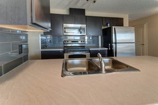 Photo 5: 245 1196 HYNDMAN Road in Edmonton: Zone 35 Condo for sale : MLS®# E4140003