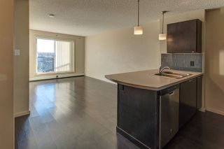 Photo 7: 245 1196 HYNDMAN Road in Edmonton: Zone 35 Condo for sale : MLS®# E4140003