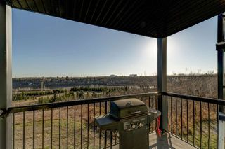 Photo 16: 245 1196 HYNDMAN Road in Edmonton: Zone 35 Condo for sale : MLS®# E4140003