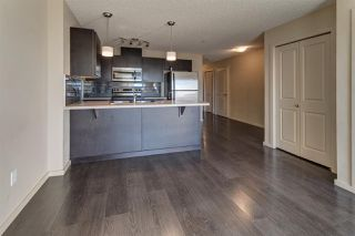 Photo 4: 245 1196 HYNDMAN Road in Edmonton: Zone 35 Condo for sale : MLS®# E4140003