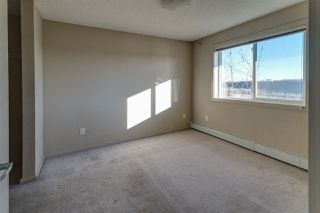 Photo 9: 245 1196 HYNDMAN Road in Edmonton: Zone 35 Condo for sale : MLS®# E4140003