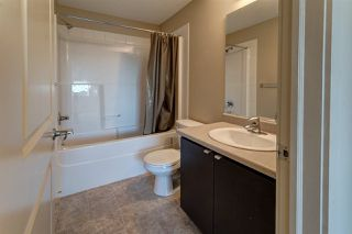 Photo 11: 245 1196 HYNDMAN Road in Edmonton: Zone 35 Condo for sale : MLS®# E4140003