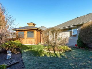 Photo 30: 2413 Stirling Cres in COURTENAY: CV Courtenay East House for sale (Comox Valley)  : MLS®# 804446