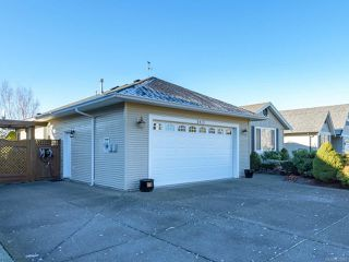 Photo 37: 2413 Stirling Cres in COURTENAY: CV Courtenay East House for sale (Comox Valley)  : MLS®# 804446