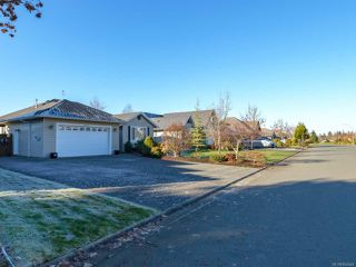 Photo 38: 2413 Stirling Cres in COURTENAY: CV Courtenay East House for sale (Comox Valley)  : MLS®# 804446