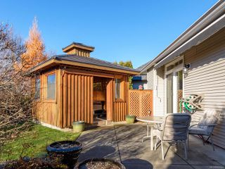 Photo 31: 2413 Stirling Cres in COURTENAY: CV Courtenay East House for sale (Comox Valley)  : MLS®# 804446