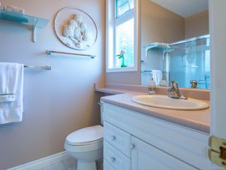 Photo 23: 2413 Stirling Cres in COURTENAY: CV Courtenay East House for sale (Comox Valley)  : MLS®# 804446