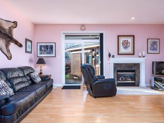 Photo 19: 2413 Stirling Cres in COURTENAY: CV Courtenay East House for sale (Comox Valley)  : MLS®# 804446