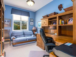 Photo 24: 2413 Stirling Cres in COURTENAY: CV Courtenay East House for sale (Comox Valley)  : MLS®# 804446