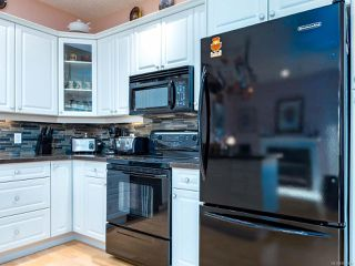 Photo 16: 2413 Stirling Cres in COURTENAY: CV Courtenay East House for sale (Comox Valley)  : MLS®# 804446