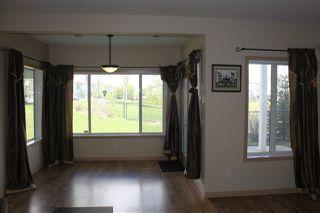 Photo 25: 2236 GARNETT Court in Edmonton: Zone 58 House for sale : MLS®# E4141606