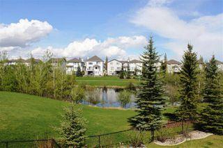 Photo 27: 2236 GARNETT Court in Edmonton: Zone 58 House for sale : MLS®# E4141606