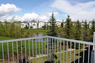 Photo 4: 2236 GARNETT Court in Edmonton: Zone 58 House for sale : MLS®# E4141606