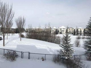 Photo 30: 2236 GARNETT Court in Edmonton: Zone 58 House for sale : MLS®# E4141606