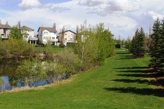 Photo 29: 2236 GARNETT Court in Edmonton: Zone 58 House for sale : MLS®# E4141606
