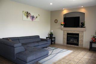 Photo 10: 2236 GARNETT Court in Edmonton: Zone 58 House for sale : MLS®# E4141606