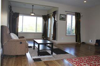 Photo 22: 2236 GARNETT Court in Edmonton: Zone 58 House for sale : MLS®# E4141606