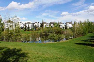 Photo 28: 2236 GARNETT Court in Edmonton: Zone 58 House for sale : MLS®# E4141606