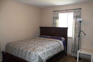 Photo 19: 2236 GARNETT Court in Edmonton: Zone 58 House for sale : MLS®# E4141606
