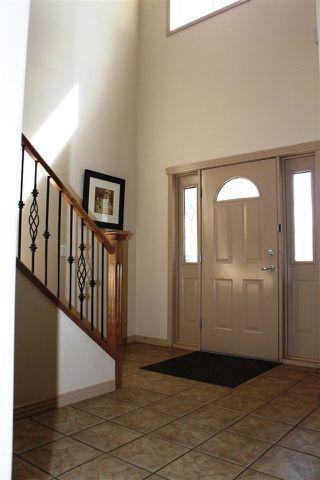 Photo 8: 2236 GARNETT Court in Edmonton: Zone 58 House for sale : MLS®# E4141606