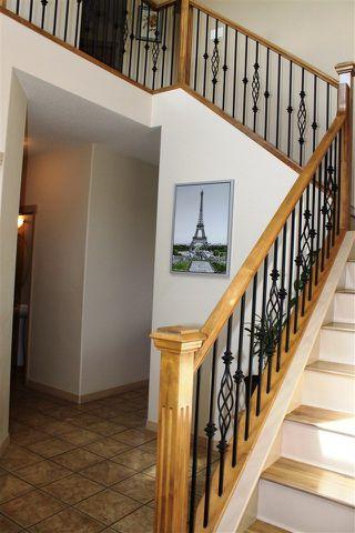 Photo 9: 2236 GARNETT Court in Edmonton: Zone 58 House for sale : MLS®# E4141606